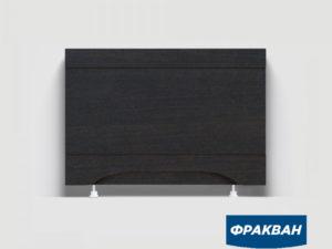 ekran_pod_vannu_torets_75_sm-venge
