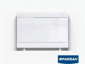 ekran_pod_vannu_torwtvoy_70_sm